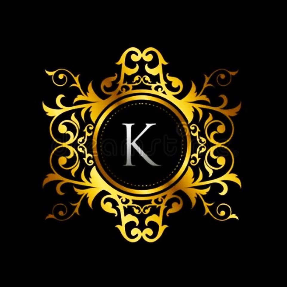 Kambis-logo